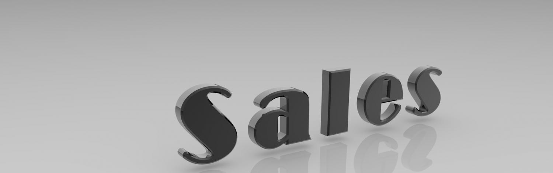 http://www.sales-forum.de/wp-content/uploads/2016/02/HH-Hafen-Rettungsring.jpg