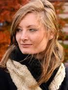 Anna-Carina Thygs